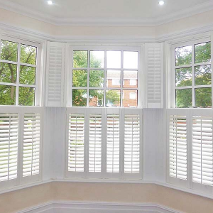 Tier-on-Tier-Plantation-Shutters-159ccdf3
