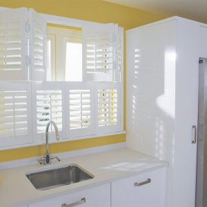 White+tier+on+tier+shutters